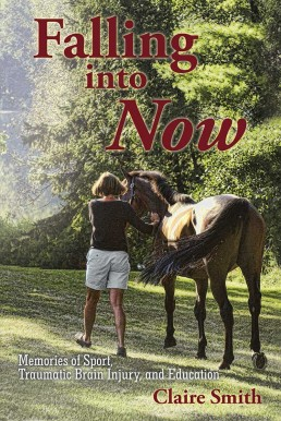 New & Notable - Falling Into Now by Claire Smith.jpg